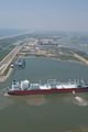 Freeport LNG.jpg