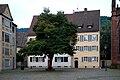 Freiburg011.JPG