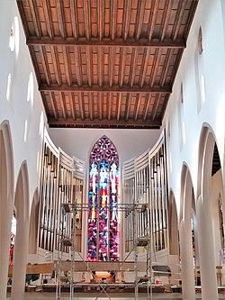 Freiburg im Breisgau, St. Martin (Klais-Orgel) (1).jpg