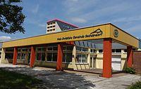 Freie Christliche Gemeinde Sachsendorf