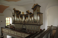 Freiensteinau Nieder-Moos Protestant Church Organ d.png