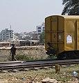 Freight train backride.jpg