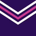 Fremantle AFLW icon.png