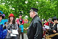 Fremont Solstice 2012 - 078 (7389978522).jpg