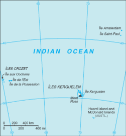French Southern and Antarctic Lands-CIA WFB Map.png