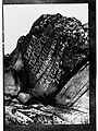 Frenchman's Rock(GN04013).jpg