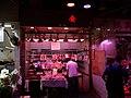 Fresh Pork shop in Kwun Tong.jpg