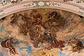Freskemolerei Kierch Munneref-102.jpg