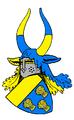 Frey von Dehrn-Wappen.png