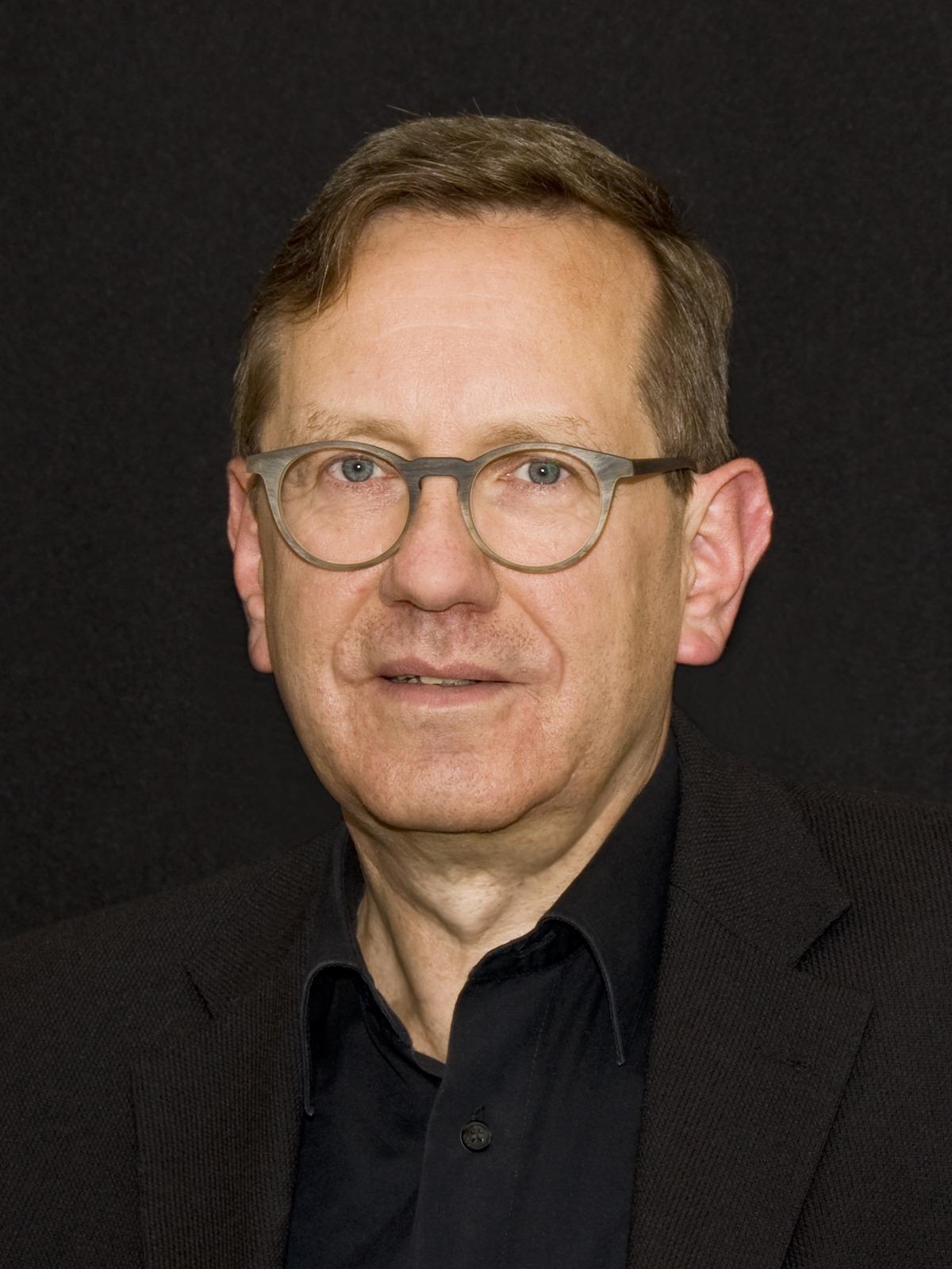 Friedemann Beyer – Wikipedia