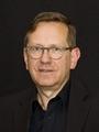 Friedemann Beyer im Herbst 2011.tiff