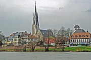 Friedenskirche-hanau001