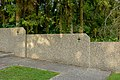 Friedhof Prinzersdorf 8537.jpg
