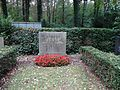 Friedhof Wannsee (Lindenstr) Martin Hahn.jpg
