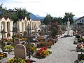 Friedhof in Lengstein.JPG