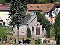 Friedhof uhlstädt2.JPG