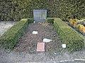 Friedhof zehlendorf 2018-03-24 (41).jpg