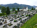 Friedhofskapelle im Bergfriedhof Zell am See.JPG