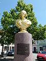 Friedrich August in Bischofswerda 1.JPG