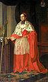 Friedrich Baudri - Johannes Cardinal von Geißel 1851.jpg