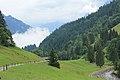 From Klöntal to Schwyz via Muotathal - panoramio (3).jpg