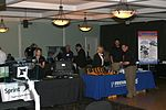 From the showroom to the battlefield, technology expo comes to Miramar DVIDS553004.jpg
