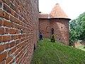 Frombork, Poland - panoramio (30).jpg