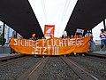 Front of the Seebrücke demonstration Berlin 06-07-2019 69.jpg