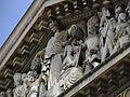 Fronton du Panthéon.jpg