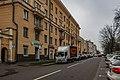 Frunze street (Minsk) p15.jpg