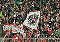 Fußballländerspiel Österreich-Ukraine (01.06.2012) 12.jpg