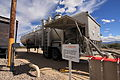 Fuel Hardstand (6109616387).jpg