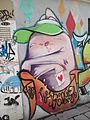 Fuengirola abril 2013 073.jpg