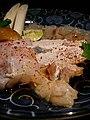 Fugu for charcoal BBQ.jpg