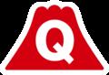 Fuji Kyuko Logo.png