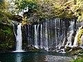 Fujinomiya Shiraito-Wasserfall 25.jpg