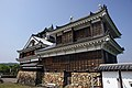 Fukuchiyama castle11s4592.jpg