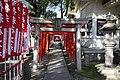 Fukutoku Inari Jinja 20181208-01.jpg