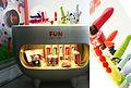 Fun Factory Vibrators and sex toys.jpg