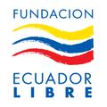 Fundación Ecuador Libre.png