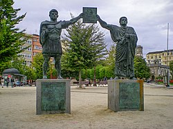 Fundadores de Lugo.jpg