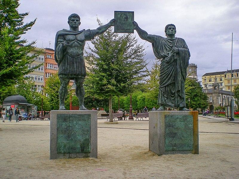 File:Fundadores de Lugo.jpg