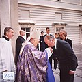 Funeral en memoria de las víctimas del 11M (2004) - 40982959490.jpg