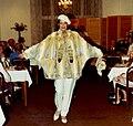 Fur fashion show Fahnenstich Recklinghausen 1983 (6).jpg