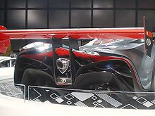 https://upload.wikimedia.org/wikipedia/commons/thumb/4/4f/Furai_spoiler_and_exhaust.jpg/220px-Furai_spoiler_and_exhaust.jpg