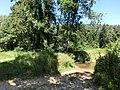 Furt und Steg über den Speckbach - panoramio.jpg
