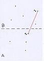 Fusion des enveloppes convexes etape 1.jpg