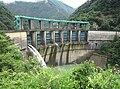 Futatsuno Dam.jpg