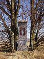 Futoma - kapliczka w zbliżeniu - panoramio.jpg