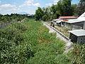 FvfPampanga2400 07.JPG